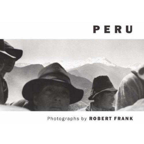 Peru (9783865216922)