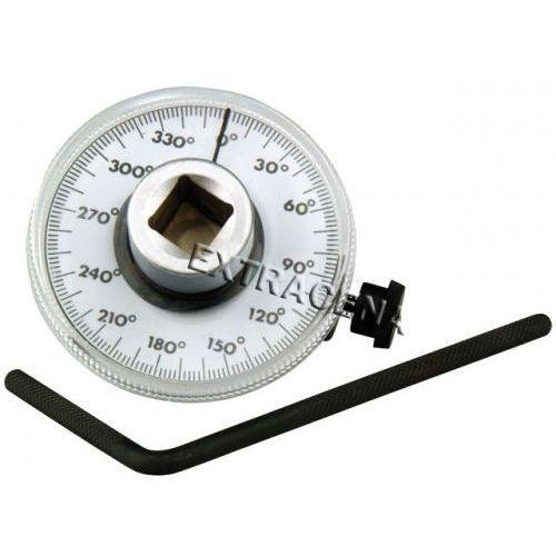 Kątomierz klucza dynamometrycznego 1/2'' - ATA0011
