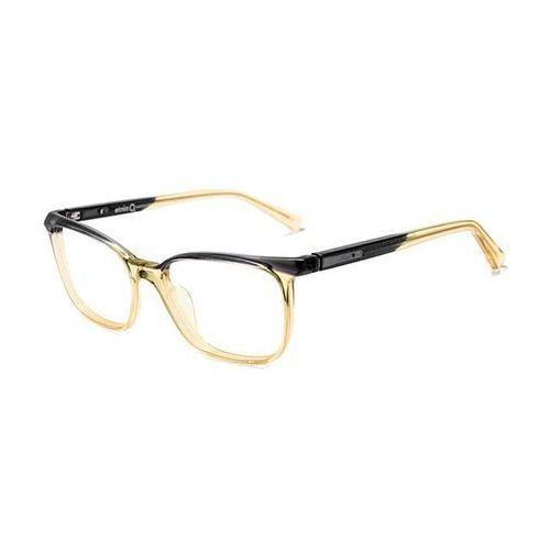 Okulary korekcyjne derby ywbk marki Etnia barcelona