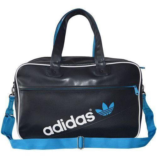 ca29e8b0dc2fa Eko torby adidas - sprawdź! (str. 4 z 11)