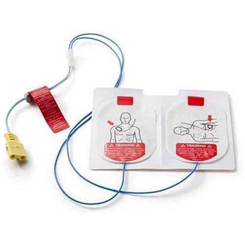 Philips Elektrody do zestawu szkoleniowego do defibrylatora frx