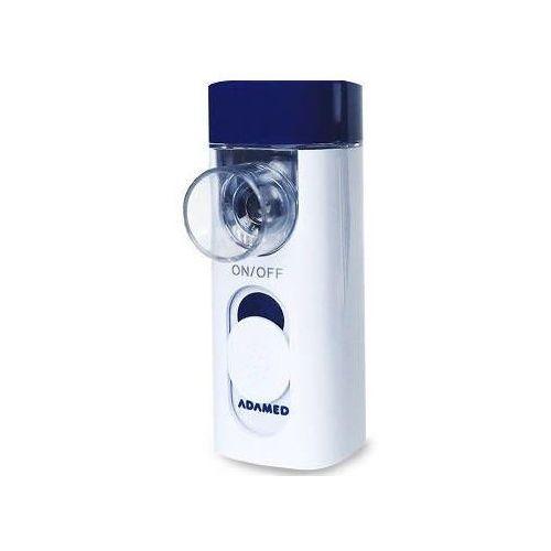 Adamed Nebulizator air pro nebulizator membranowy/siateczkowy x 1 sztuka