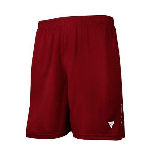 Spodnie Trec Nutrition MEN'S TREC WEAR, 1 rozmiar