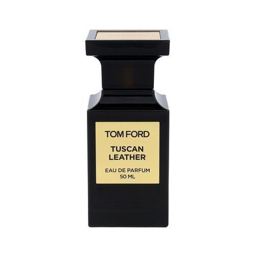Tom ford tuscan leather woda perfumowana 50ml unisex