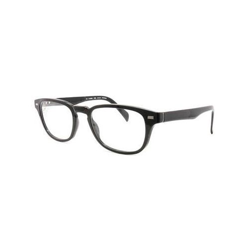 Stepper Okulary korekcyjne 20069 900