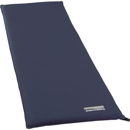 Therm-A-Rest materac samopompujący BaseCamp Regular