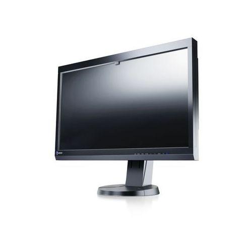 LCD Eizo CS230
