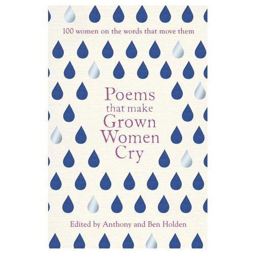 Poems That Make Grown Women Pa (9781471148644)