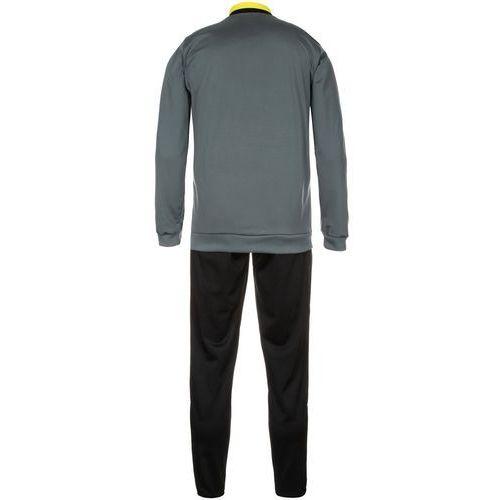 adidas Performance CONDIVO 16 Dres vista grey / black