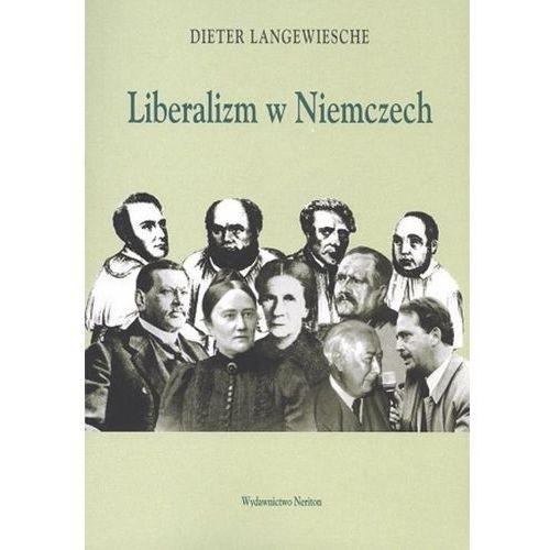 Liberalizm w Niemczech (2018)