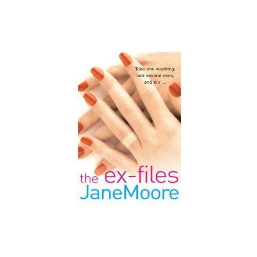 Ex-Files