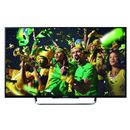 TV LED Sony KDL-55W805