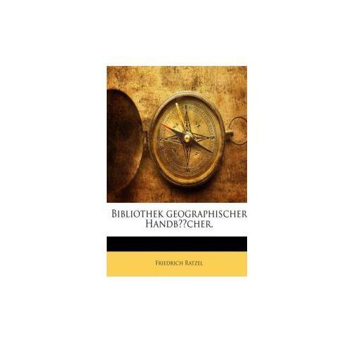 Anthropo-geographie Oder Grundzünge Der Anwendung Der Erdkunde Auf Die Geschichte (9781246062182)