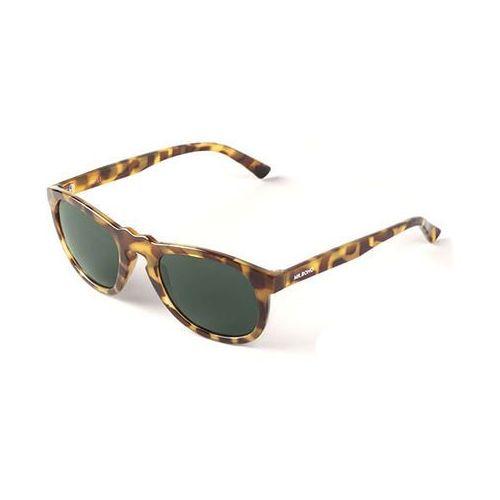 Okulary Słoneczne Mr. Boho WILLIAMSBURG NH-11