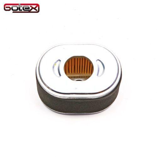 Filtr powietrza do Honda GX110/GX120
