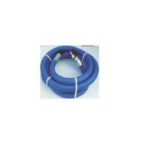 Wąż materiałowy agregatu Graco T-MAX 506/657 1