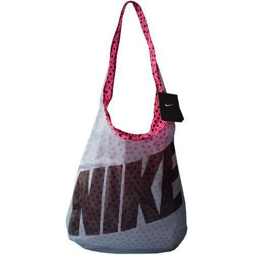 c72c6f1674d29 Nike torba worek lekka trwala dwustronna - sprawdź!