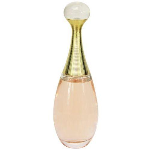 Christian Dior J'adore Woman 50ml EdT