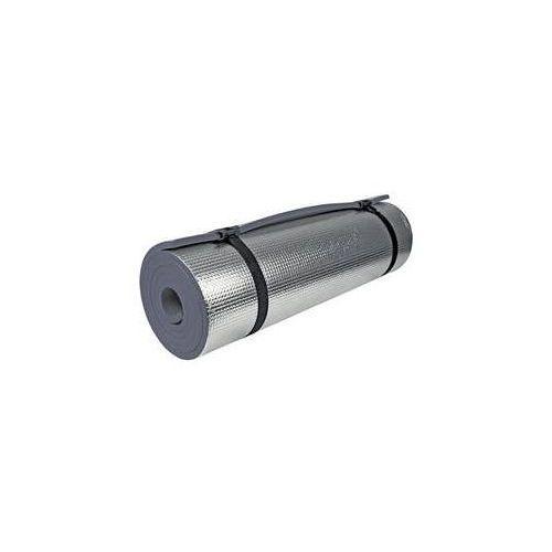 Karimata Spokey HIBERNATION 2 warstwy aluminium 1cm