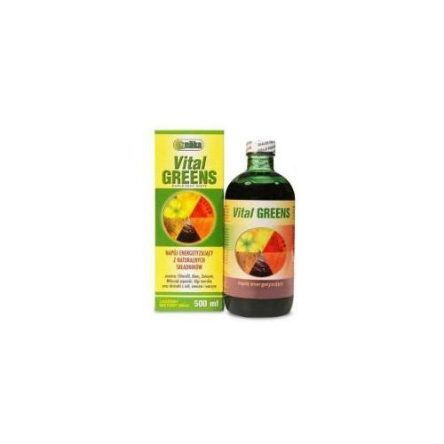Kenayag Kenay vital greens 500 ml