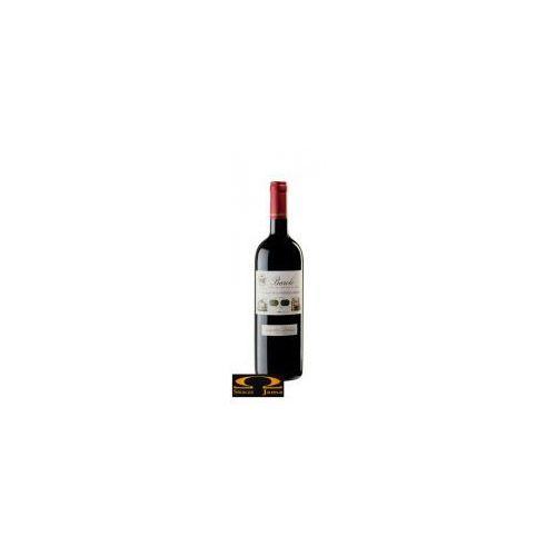 Marchesi di barolo Wino barolo włochy 0,75l (5902888427632)
