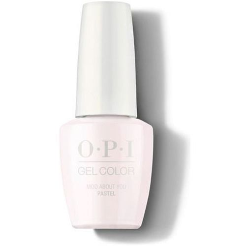 OPI GelColor MOD ABOUT YOU Żel kolorowy (GCB56)