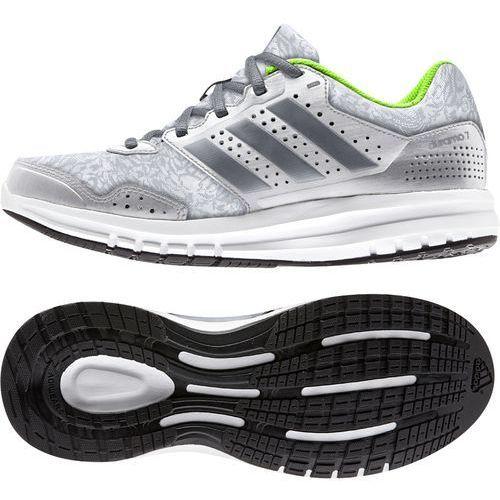 Buty adidas Duramo 7 K S83319, Adidas z Gamisport.pl