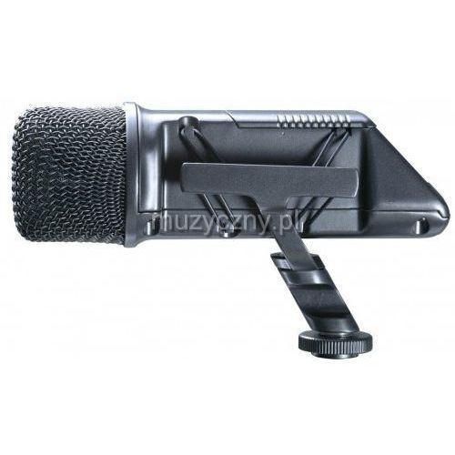 Rode stereo videomic mikrofon do kamery