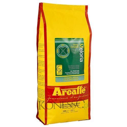 Arcaffe meloria 1000g (8033959090176)