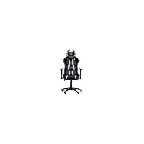 Diablo Chairs X-One Horn (czarno-biały) (5902560334227)