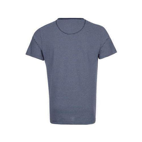 Marc O'Polo MIX&MATCH Koszulka do spania evening blue od Zalando.pl