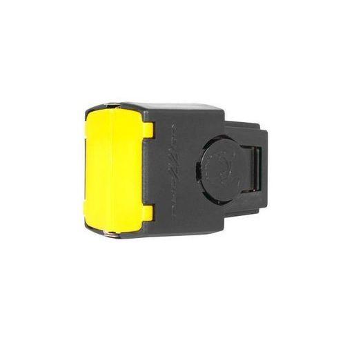 Kartridż z elektrodami do a Phazzer - zasięg 4,5 m, marki Phazzer Electronics do zakupu w Militaria.pl