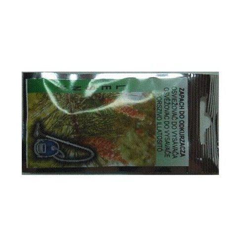 Dab Wyposażenie wkład zapachowy dab (5907707089268)