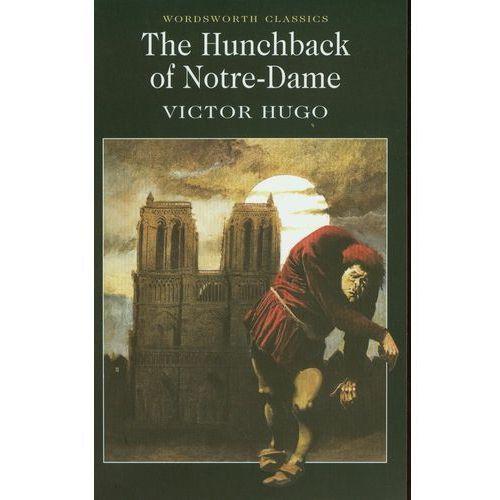 The Hunchback of Notre Dame (450 str.)