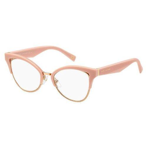 Okulary korekcyjne marc 216 35j marki Marc jacobs