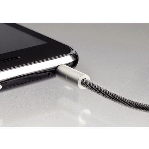 Kabel HAMA Jack 3.5 mm - Jack 3.5 mm 2 m (kabel audio)