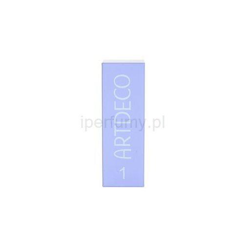 Artdeco Nail Files pilniczek do polerowania paznokci + do każdego zamówienia upominek. - produkt z kategorii- pilniki i polerki do paznokci