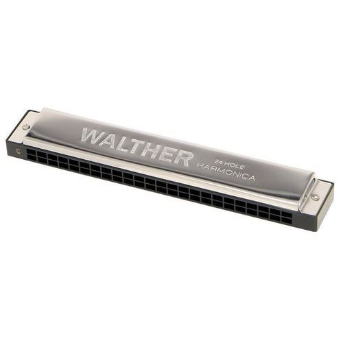 Gewa Walther tremolo tonacja c 798.515