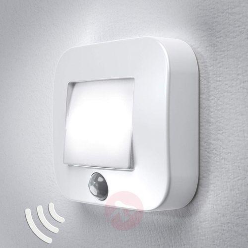 Osram Nightlux hall - oświetlenie nocne led z czujnikiem (4058075027190)