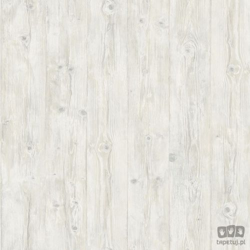 Tapeta ścienna w deski drewno illusions ll29501 bezpłatna wysyłka kurierem od 300 zł! darmowy odbiór osobisty w krakowie. marki Galerie