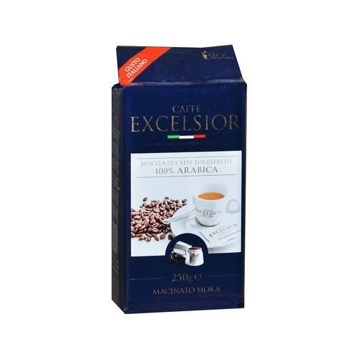 Excelsior gusto italiano 0,25 kg mielona (8019133000179)