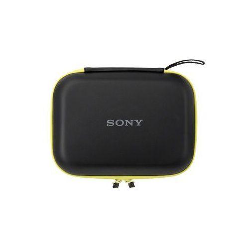 Sony LCM-AKA1 pokrowiec ze sklepu Cyfrowe.pl
