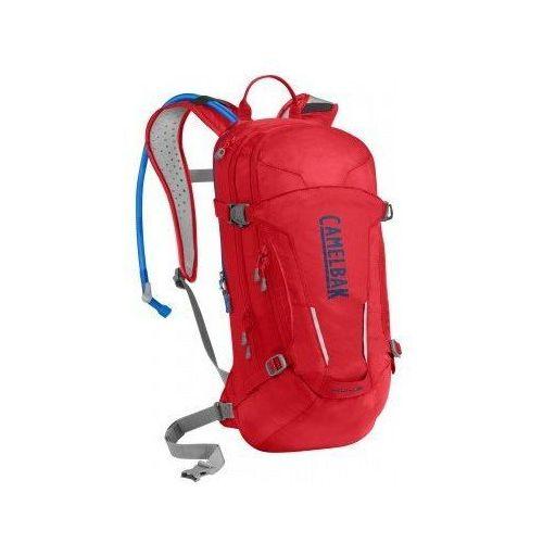 97608e9a566 CamelBak M.U.L.E. Plecak 3l czerwony 2019 Plecaki rowerowe (0886798002965)  529,00 zł Kategoria: Plecak z systemem hydracyjnym; pojemność kompletna: 12  l; ...
