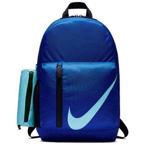 ee23b0a1e3904 ... Plecak ba5405 431 marki Nike 105,90 zł pakiet do szkoły z piórnikiem -  dziecięcy » ...