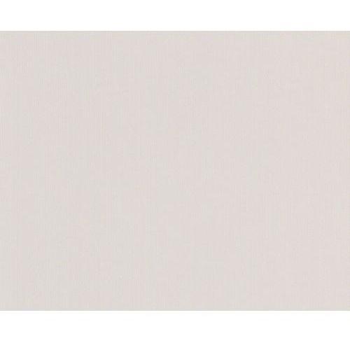 Boys and Girls 4 tapeta ścienna 8981-28 AS Creation - produkt z kategorii- Tapety