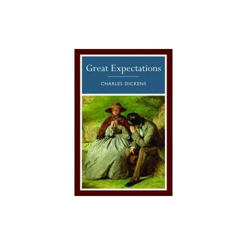 an analysis of philip pirrip in great expectations by charles dickens Great expectations charles dickens this ebook was designed and published by planet pdf for more free  nettles was the churchyard and that philip pirrip, late of this parish, and also georgiana wife of the above, were  great expectations  hulks' marshes.