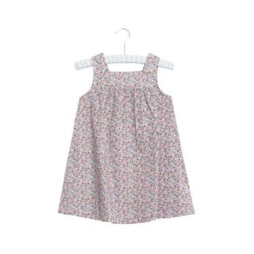 Wheat Sukienka Ayla blossom (5713154036843)
