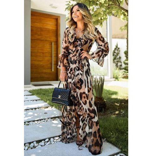 Sukienka DIONISA