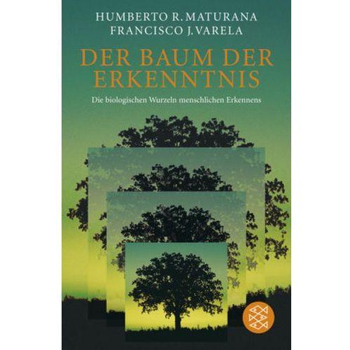 Der Baum der Erkenntnis (9783596178551)