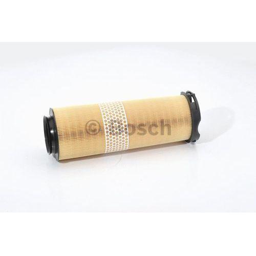 FILTR POWIETRZA BOSCH F026400024 MERCEDES CLK/C/CLC 200CDI/220CDI 05-